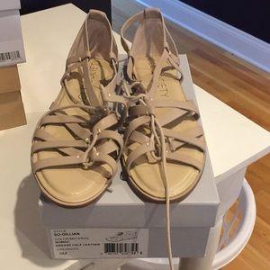 Sole society SO-Gillian sandals